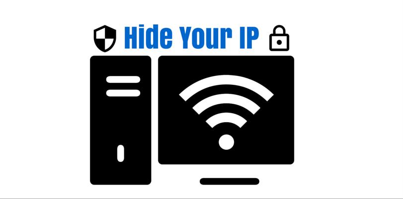 VPN اجازه مخفی کردن موقعیت واقعی شما را می دهد