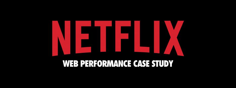 خرید فیلترشکن برای Netflix